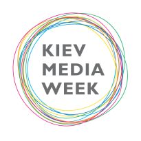 kiev media week - paramult.ru